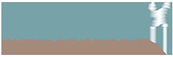 HMUitvaartzorg Logo